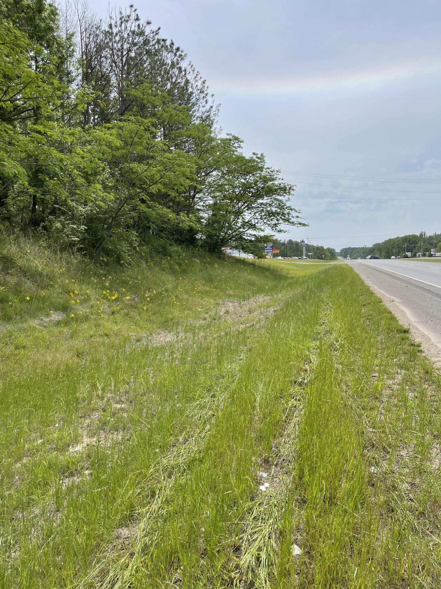 19.29a Highway 280, Alexander City, AL 35010
