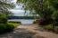 1147 Willow Way North, Alexander City, AL 35010