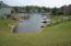 Karis Park Dr., Dadeville, AL 36853