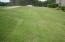 Mackenzies Way, Dadeville, AL 36853
