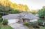 90 Redwood Circle, Jacksons Gap, AL 36861