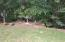 115 Deer Hollow Trail Trl, Dadeville, AL 36853