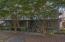 100 HARBOR PLACE Unit 302, Dadeville, AL 36853