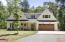 91 Aberdeen Rd, Dadeville, AL 36853