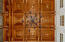 120 Old Harmony Cir, Eclectic, AL 36024