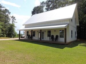 34 Dead Timbers Rd, Dadeville, AL 36853