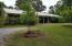 2590 Pearson Chapel Rd, Alexander City, AL 35010