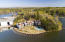 Proximity to Niffers and Blue Creek Marina make this boutique property extremely desired.