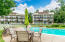 Marina Point is a gated property along Blue Creek branch of Lake Martin located right behind Niffers and Singleton Marine