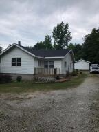 381 Pear Tree Road, Auburn, AL 36830