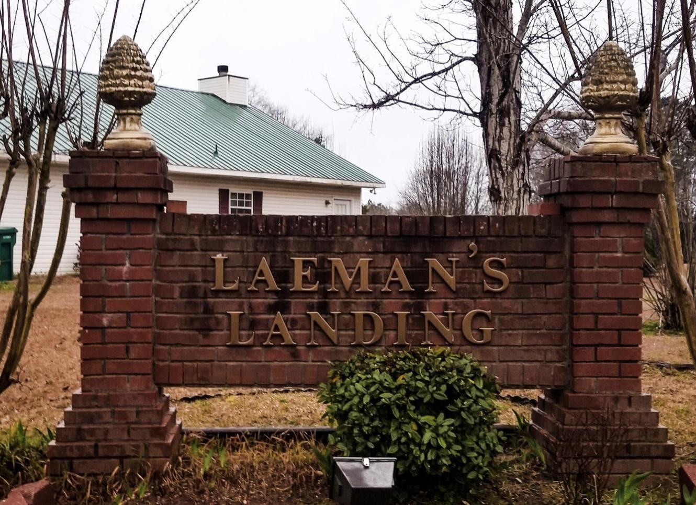 10 Lots in Laemans Landing, Dadeville, AL 36853