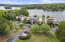 Enjoy the beauty Lake Martin has to offer in this private community! Pool, boat slips, gorgeous views and an elevator
