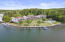 100 Bay Point, Unit 307 Dr, Dadeville, AL 36853