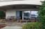 448 Marina Pointe Rd C104, Dadeville, AL 36853
