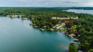 188 Seminole Trl, Dadeville, AL 36853