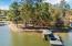 116 Water Oak Ln, Jacksons Gap, AL 36861