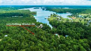 113 Falling Water Dr, Dadeville, AL 36853
