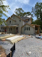 The Angler Plan, under construction by Holland Homes LLC. All plans, pricing, and specifications subject to change without notice.