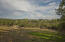 Lot 5 Indian Campground Rd, Eclectic, AL 36024