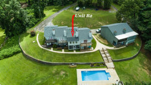 83 Twin Cove Unit B2, Jacksons Gap, AL 36861