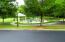 lot 53 Holly Ridge Rd, Dadeville, AL 36853