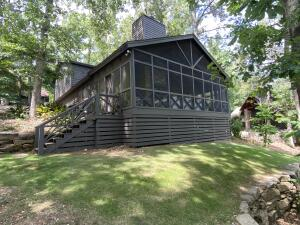 84 4th Ave, Eclectic, AL 36024
