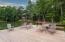 71 Stoney Ridge, Alexander City, AL 35010