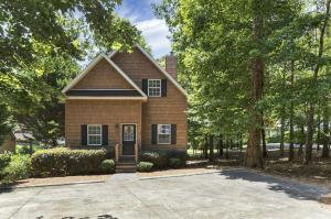 45 Cottage Crt, Dadeville, AL 36853