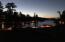 65 Falling Water Cir, Dadeville, AL 36853