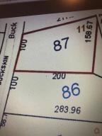 87 lot Buckskin Crt, Dadeville, AL 36853