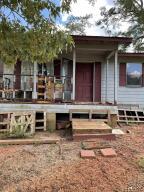 110 Coosa County Rd. 97, Kellyton, AL 35089