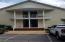 175 Sunset Point Drive Unit 721, Dadeville, AL 36853