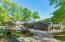 80 Brookwood Ln, Dadeville, AL 36853