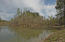Lot 3 Indian Campground Rd, Eclectic, AL 36024