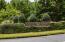90 Crowne Pointe- Unit 105, Dadeville, AL 36853