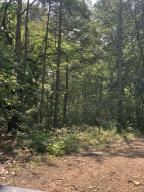 14 Acres off Ennis Hill Rd, Dadeville, AL 36853
