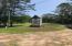 Moonbrook Dr, Dadeville, AL 36853