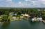 48 Pinecrest Cove, Jacksons Gap, AL 36861