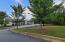 40-104 Crowne Pointe Rd, Dadeville, AL 36853