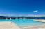 Lake Martin living with a resort-like feel!
