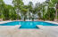 494 Old Jay Rd, Eclectic, AL 36024