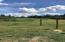 25001 Veteran Memorial Pkwy, Camp Hill, AL 36850