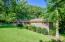 1452 Flora Drive, Alexander City, AL 35010