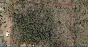 Landing Ln, Dadeville, AL 36853