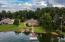 1556 River Oaks Dr, Jacksons Gap, AL 36861