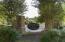 44 Stoneview Summit #4305 Crt, Dadeville, AL 36853