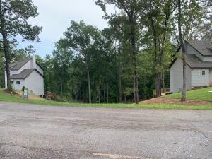 78 Village Loop, Dadeville, AL 36853