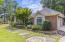 1850 River Oaks Drive, Jacksons Gap, AL 36861