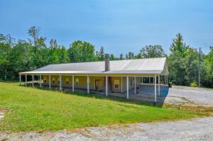 471 Countryside Road, Jacksons Gap, AL 36861