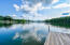 180 Degree Panoramic Views of Lake Martin